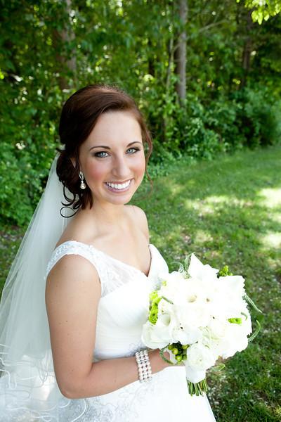 pre-wedding shots