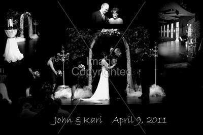 John_Kari wedding 066-1