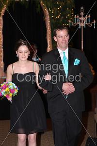John_Kari wedding 080