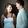 Johnna_Engagement_20090517_81