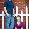 Johnna_Engagement_20090517_15