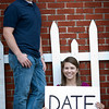 Johnna_Engagement_20090517_14