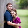 Johnna_Engagement_20090517_07