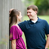 Johnna_Engagement_20090517_03