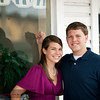Johnna_Engagement_20090517_17