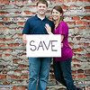 Johnna_Engagement_20090517_11