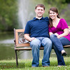 Johnna_Engagement_20090517_08