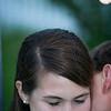 Johnna_Engagement_20090517_70
