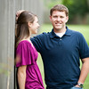 Johnna_Engagement_20090517_02