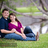 Johnna_Engagement_20090517_09