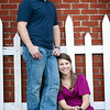 Johnna_Engagement_20090517_16