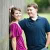 Johnna_Engagement_20090517_04