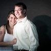 Johnna_Engagement_20090517_82