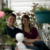 Johnna_Engagement_20090517_20