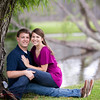 Johnna_Engagement_20090517_10