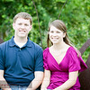 Johnna_Engagement_20090517_01