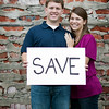 Johnna_Engagement_20090517_12