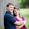 Johnna_Engagement_20090517_06