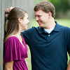 Johnna_Engagement_20090517_05