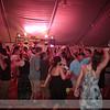 4-Johnna-Reception-06192010-803