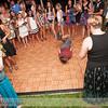4-Johnna-Reception-06192010-771