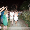 4-Johnna-Reception-06192010-859