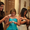 3-Johnna-Ceremony-06192010-251