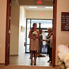 3-Johnna-Ceremony-06192010-346