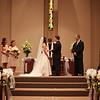 3-Johnna-Ceremony-06192010-401