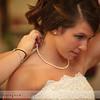 3-Johnna-Ceremony-06192010-190