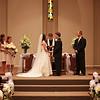 3-Johnna-Ceremony-06192010-393
