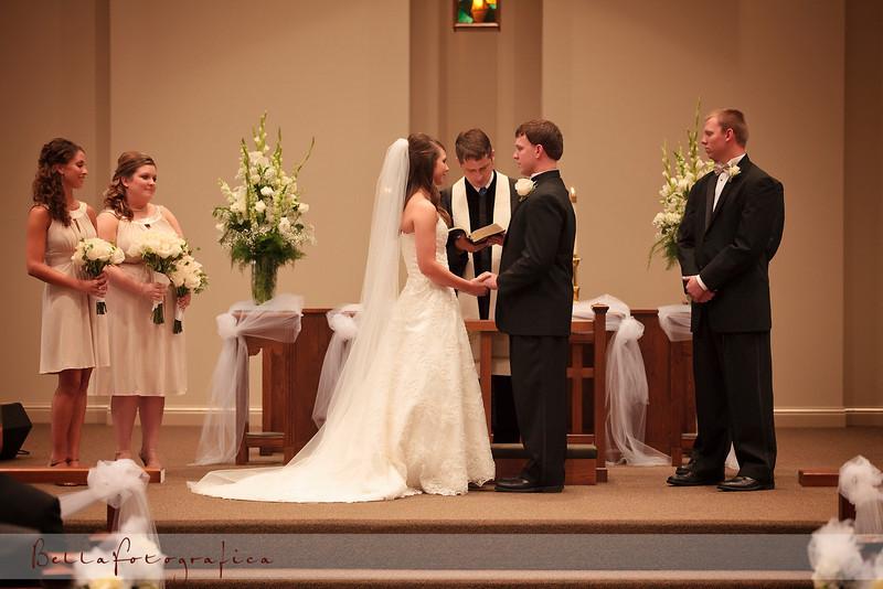 3-Johnna-Ceremony-06192010-395
