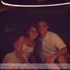 4-Johnna-Reception-06192010-861