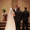 3-Johnna-Ceremony-06192010-383