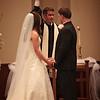 3-Johnna-Ceremony-06192010-397