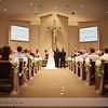 3-Johnna-Ceremony-06192010-382