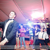 4-Johnna-Reception-06192010-752