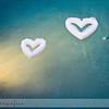 4-Johnna-Reception-06192010-615