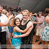 4-Johnna-Reception-06192010-799