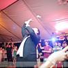 4-Johnna-Reception-06192010-750