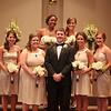3-Johnna-Ceremony-06192010-499
