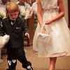 3-Johnna-Ceremony-06192010-361