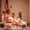 3-Johnna-Ceremony-06192010-388