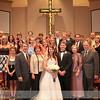 3-Johnna-Ceremony-06192010-488