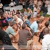 4-Johnna-Reception-06192010-804