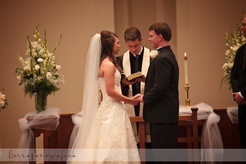 3-Johnna-Ceremony-06192010-396
