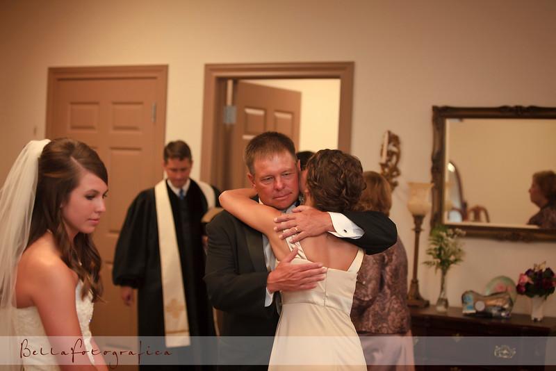 3-Johnna-Ceremony-06192010-310