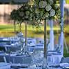 4-Johnna-Reception-06192010-531