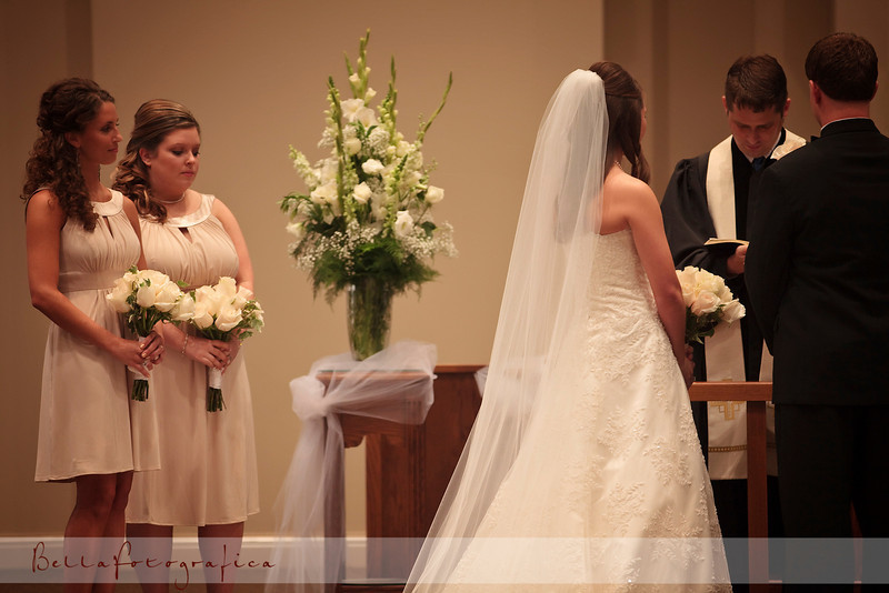 3-Johnna-Ceremony-06192010-390
