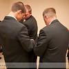 3-Johnna-Ceremony-06192010-321